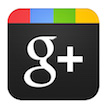 google plus icon psd1